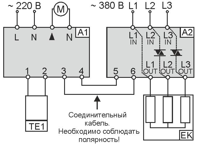 Инструкция по эксплуатации лебедок 586