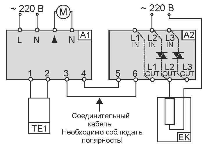 Авторская схемы для вышивания Аверина 77